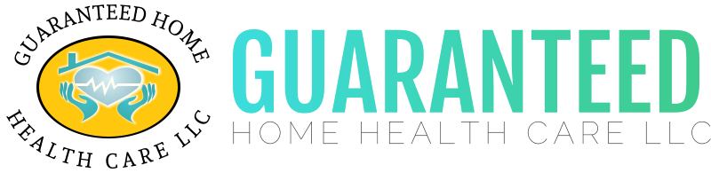 Guaranteed Home Health Care LLC